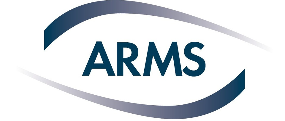 ARMS SA Chapter Accreditation Modules