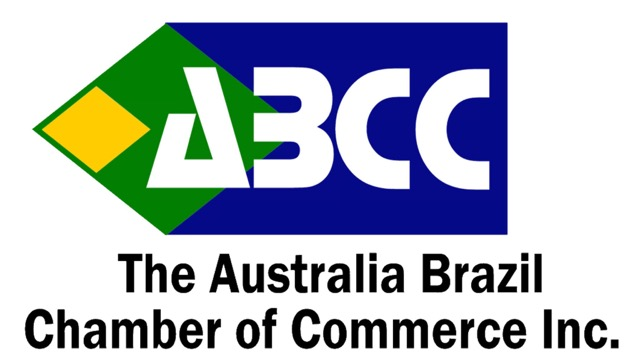 Australia Brazil Chamber of Commerce