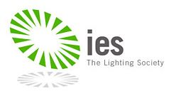 Illuminating Engineering Society of Australia and New Zealand Limited