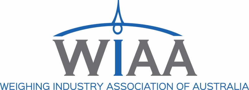 Weighing Industry Association of Australia