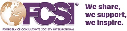 Foodservice Consultants Society International Asia Pacific Division
