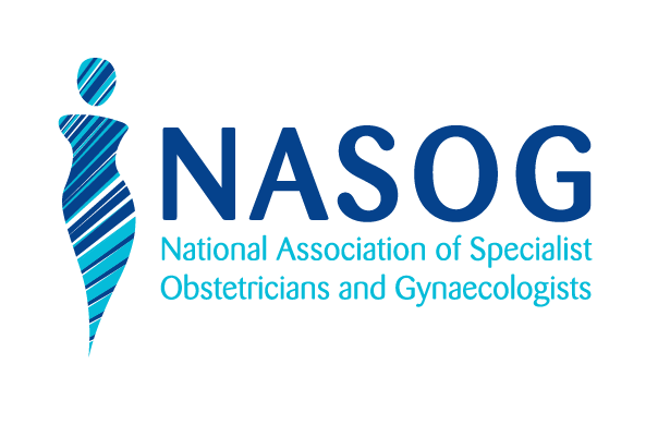 National Association of Specialist Obstetricians & Gynaecologists