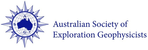 Australian Society of Exploration Geophysicists