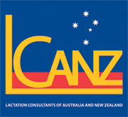 Lactation Consultants of Australia and New Zealand (NZ)