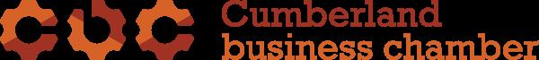 Cumberland Business Chamber