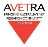 Australian Vocational Education and Training Research Association
