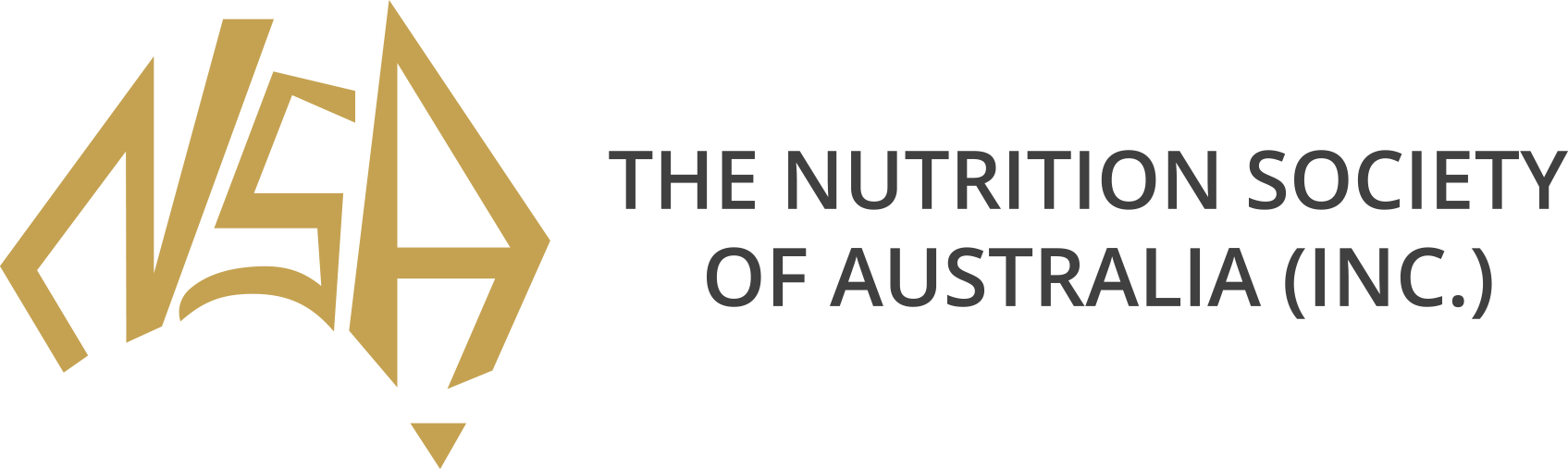 Nutrition Society of Australia National Student Careers Webinar Event
