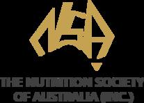 NSA Melbourne Regional Group Webinar: Nutrition and Sports Webinar by Dr Ricardo Costa and Sarah Jenner