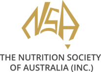 NSA Sydney Regional Group Webinar: Changes in food behaviours, diet and health during COVID-19